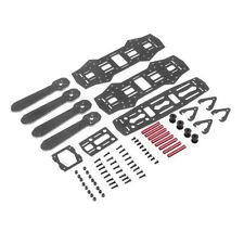 Carbon Fiber 250 MM FPV Quadcopter Mini H Quad Frame Kit for QAV250