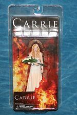 Carrie White Carrie Movie Action Figure