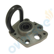 17450-94J00 HOUSING WATER INLET  For SUZUKI DT15 15HP 2 Stroke Outboard Engine