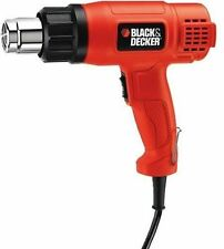 Black + Decker KX1650-GB 1750W Heat Gun