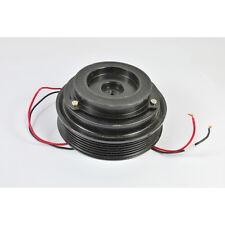 Magnetkupplung, Klimakompressor THERMOTEC KTT040007