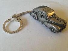Peugeot 203 Saloon  ref179  3D snake keyring FULL CAR