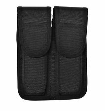Tactical Double Magazine Pouch for Olympic Arms and Whitney Wolverine