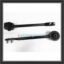 FRONT CONTROL ARM RADIUS ROD FOR NISSAN 300ZX (1990-1996) PAIR NEW FAST SHIPPING