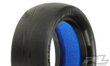 "Proline 824303 Prime 2.2"" 4WD M4 (Super Soft) Off-Road Buggy Front Tires"