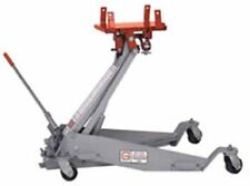 GRAY MM-2000S Transmission Jack Floor Jack w/TCHS adapt (US MADE) Free Shipping
