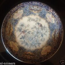 Medium MOROCCO Handmade Nature CERAMIC PLATE SPANISH SALAD PASTA BOWL Home Decor