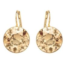 Swarovski Bella Pierced Earrings 901640 RRP $99