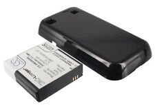 UK Battery for Samsung Galaxy S PLUS EB575152VU G7 3.7V RoHS