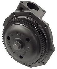 "CAT 3406E & C15 Water Pump 893 Cu"" engines  OE# 613890 OR8218 OR4120 10R0483"
