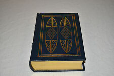 Easton Press HOW I FOUND LIVINGSTONE Stanley 1983 1ST EDITION Famous Editions!
