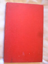 Paper. Its Making, Merchanting and Usage. 1955. 1st Edition