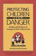Protecting Children from Danger: Learning Self-Reliance and Emergency Skills Wi