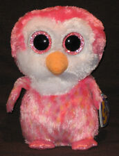TY BEANIE BOOS BOO'S - CHILLZ the PENGUIN - FIVE BELOW EXCLUSIVE - MINT TAGS