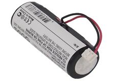 UK Battery for Wella Xpert HS71 Xpert HS71 Profi 1/UR18500L 1531582 3.7V RoHS