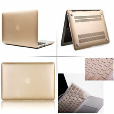 "Boho Matte plastic Case Cover For Apple Macbook Air Pro Retina 11.6'' 12"" 13"" 15"