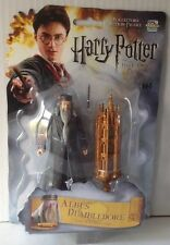 "Popco Harry Potter Action Figure Of ALBUS DUMBLEDORE T.H.B.P.   3.75"" Inch"