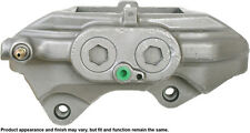Cardone Industries 19-3336 Front Right Rebuilt Brake Caliper With Hardware