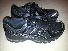 ASICS GEL KAYANO 21 TRAINERS SIZE 5.5 RRP £145