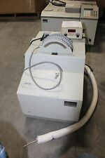 Perkin Elmer Automatic Thermal Desorption System ATD 400