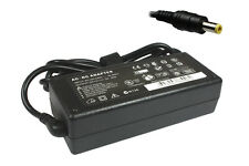 HP Thin Client T5325 Compatible Monitor Power Supply AC Adapter