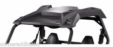 Polaris RZR Lock & Ride Sport Hard Top Roof RANGER 900/S XP1000 XP Turbo 2879442