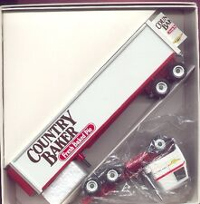 Country Baker Oehme Bakery Lititz, PA '88 Winross Truck