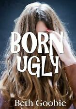 Born Ugly