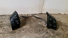 03 04 05 06 07 08 Mazda 6 Audio and Cruise Control Switch OEM