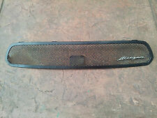 Subaru Legacy B4 BE5 BH5 OEM Blitzen RARE Mesh Front Grille Grill Netting