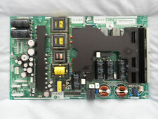 Pioneer AXY1203-C Power Supply Board, PSU KRP 500