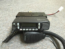 KENWOOD TK-8180  TK8180 UHF MOBILE RADIO,BENCH TESTED WITH GPS,CHEAP,L@@K!