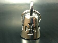 IRON CROSS Guardian® Bell Motorcycle - Harley Accessory HD Gremlin NEW
