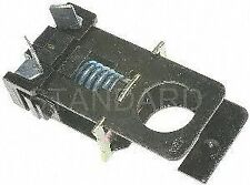 Standard Motor Products SLS70 Brake Light Switch