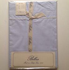 bellora linens flat sheet