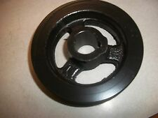 ARIENS Gravely NOS PART #03041000 PULLEY SHEAVE DOUBLE