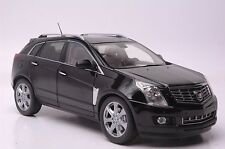 Cadillac SRX 2014 SUV model in scale 1:18