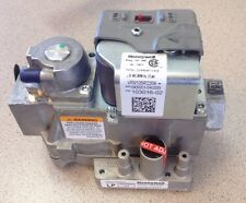 Modulating Honeywell Gas Valve VR9105R2209 Lennox Furnace HW PN103016-02 Replace