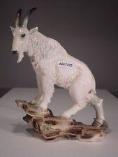 +# A007222 Goebel Arbeitsmuster Heimische Tiere 36312 Ziegenbock billy goat TMK6