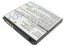 UK Battery for LG KP500 LGIP-470R SBPL0096501 3.7V RoHS