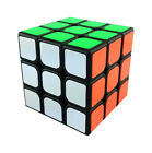 3x3x3 Ultra-smooth Spring Speed Magic Cube 3x3 Puzzle Kids Great Gift Toy Hot