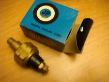 60-63 CHRYSLER AND IMPERIAL OIL PRESSURE SWITCH NEW