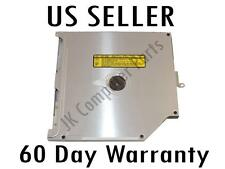"Apple MacBook Pro 13.3"" A1278 Mid 2012 MD103LL/A Replacement Superdrive 661-6593"