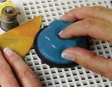 Stained Glass Supplies - Grinder Cookie (Free Shipping)
