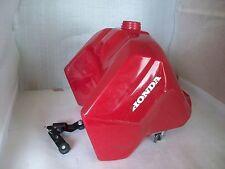 ACERBIS citerne réservoir Honda xl 500r pd02/xl 600r pd03 Fuel tank