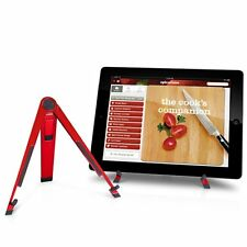 Compass Mobil Stand for iPad (Red)