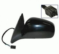 Driver Side Mirror Lincoln Town Car 1998-02 Heated