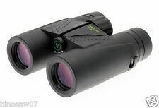VISIONARY WETLAND 12x32 WATERPROOF BINOCULARS BAK4 MULTICOATED 2m