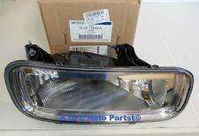 NEW 2004-2005 Ford F-150 PASSENGER SIDE Fog Lamp or Light, OEM Ford