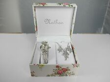 Ladies/Children Gift Sets - H1291 BRAND NEW- BLOW OUT PRICE